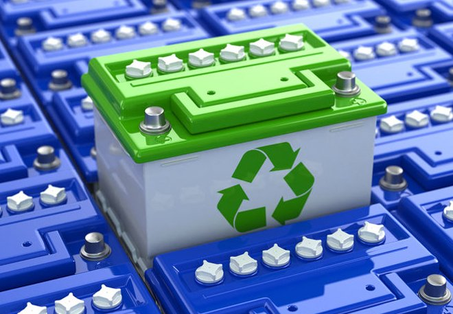 Recycle-Old-Car-Batteries-for-Cash
